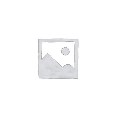 Lapel Pins & Badges