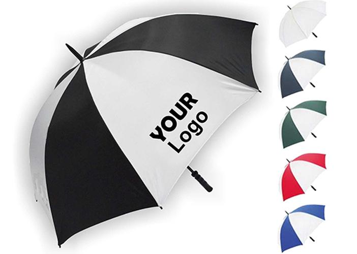 promotional-umbrellas-in-lagos-nigeria