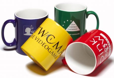 promotional mugs in lagos