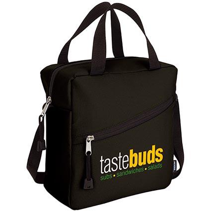 branded bags nigeria