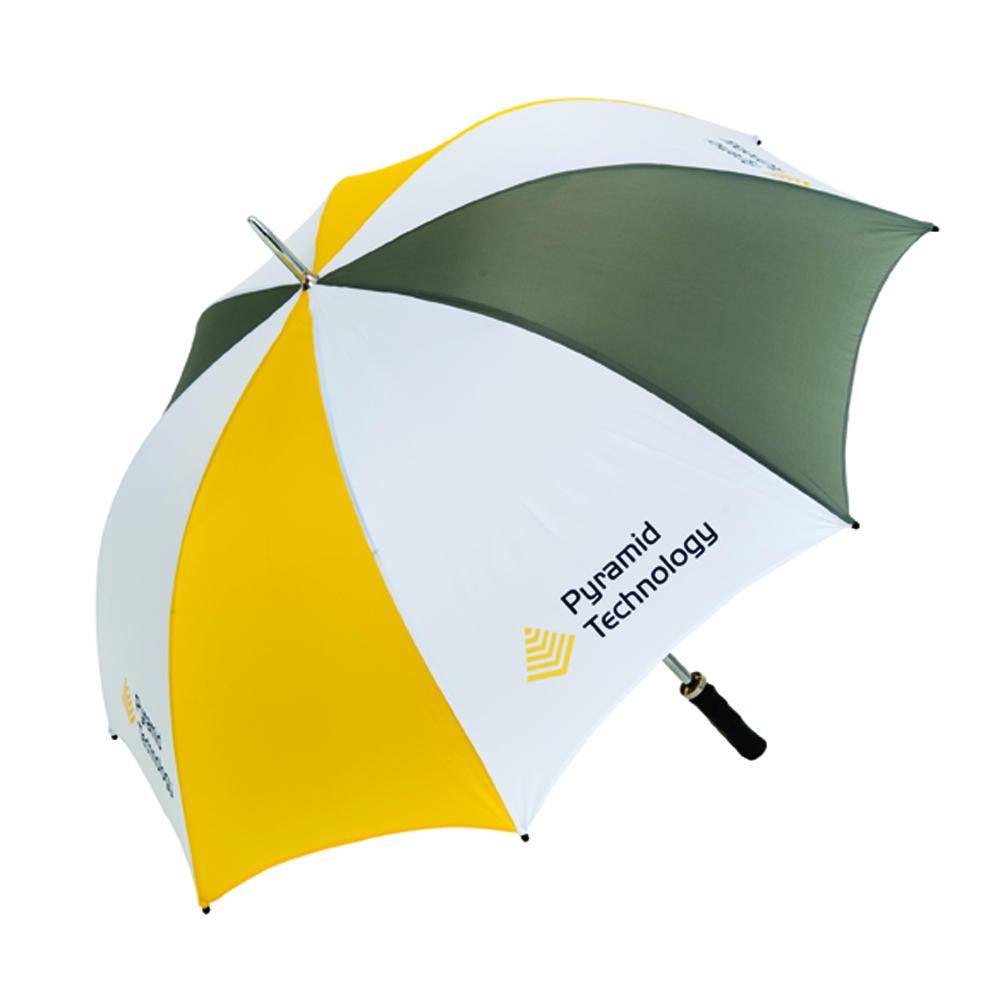 promotional umbrella nigeria