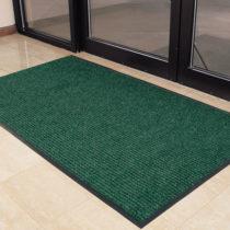 floor-matts2