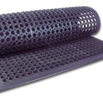 floor-matts3