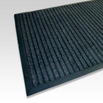 floor-matts4