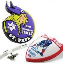 labels-custom-pins
