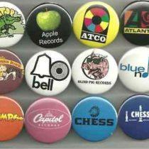 labels-pins