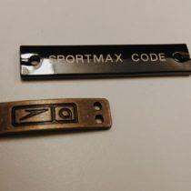 labels-pins-metals