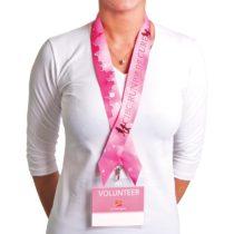 lanyards-pink-scarfs