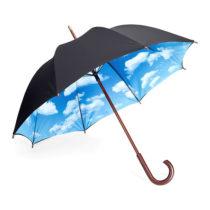 umbrella3