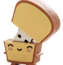 usb-flash-drive-fun