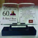 award plaque dealers in Lagos