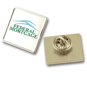 lapel pin producers in Lagos Nigeria