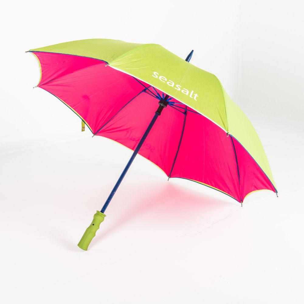 branded promotional umbrella dealers in Lagos Nigeria