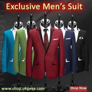 suit prices in lagos nigeria