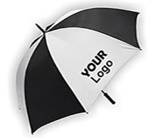 Promotional-umbrella-in-lagos-nigeria