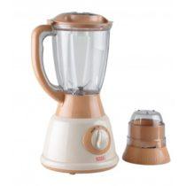 blender with grinder