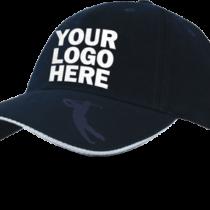 Promotional Caps in Lagos Nigeria