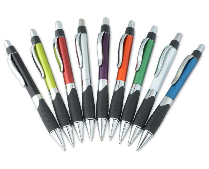 Promotional pen in Lagos Nigeria
