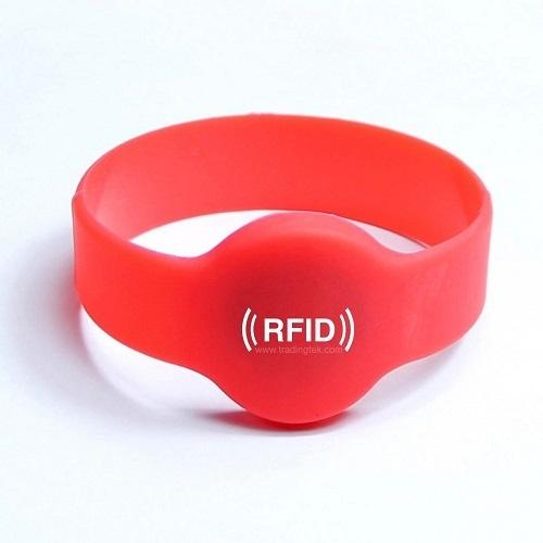 RFID Wristband in Nigeria