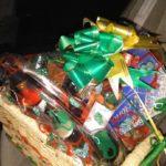 gift hamper wholesale dealers