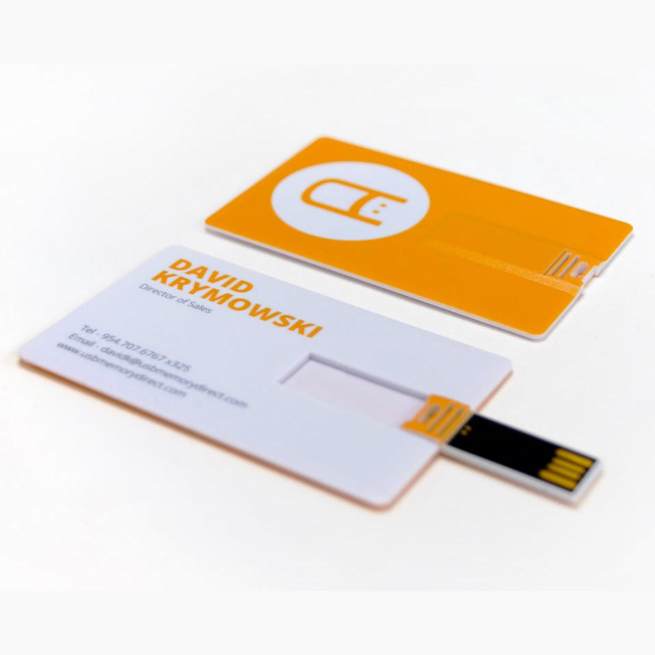 Credit-Card-USB-Drive