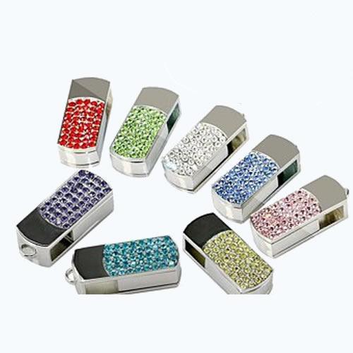 Jewelry-USB