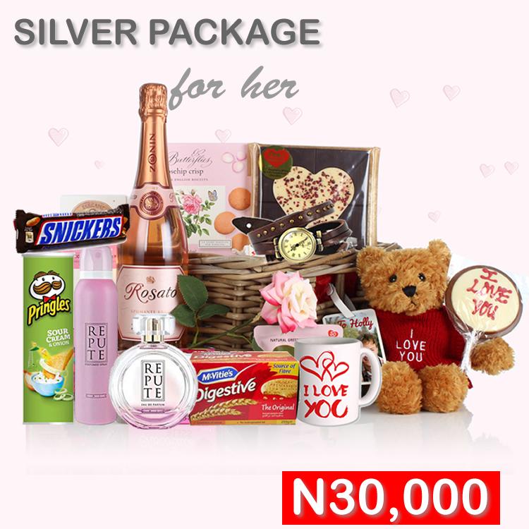 Birthday Gift Hampers Suppliers In Lagos Abuja Port Harcourt Nigeria