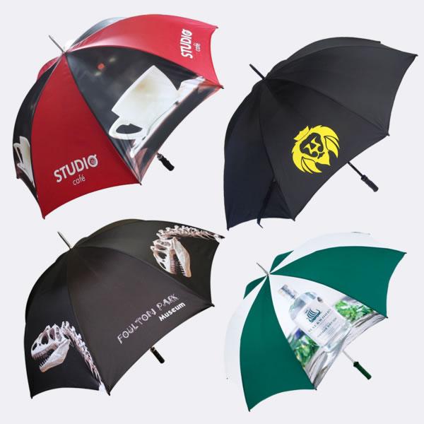 promotional-umbrellas-lagos