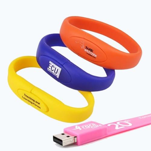 wristband-flahdrive-gift-company-lagos