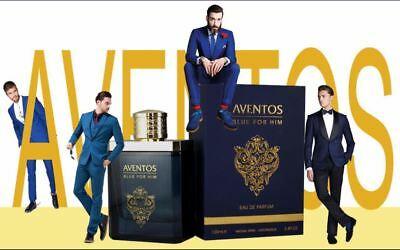 Aventos-blue-for-him-Eau-De-Parfum-100ml