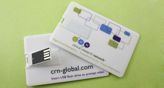 Flash Drive Business Card Card Flip Business Card Usb Drives Custom Credit Card Flash Drives